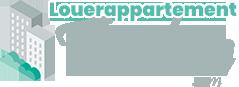Louerappartement-toulon.com