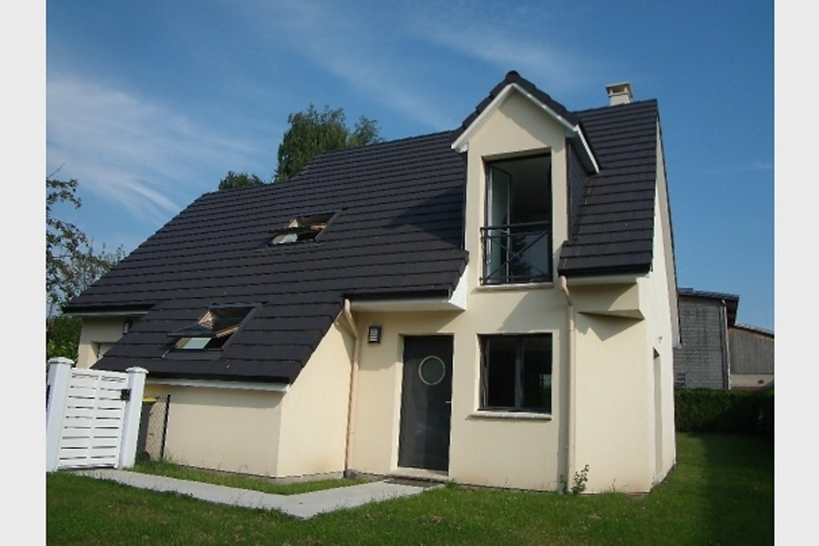 Faire son choix entre une maison ou un appartement à louer !
